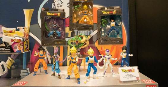 dragon_ball_super_dragon_stars_toy_fair_2017_002-928x483