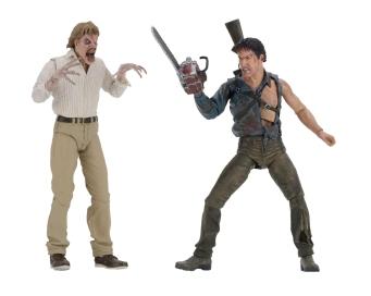 evil-dead-ii-ash-vs-evil-ed-box-set-003