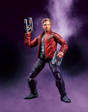 gotg-6-inch-legends-movie-2-pack_star-lord
