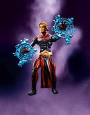 gotg_adam-warlock