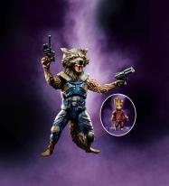 gotg_rocket-raccoon