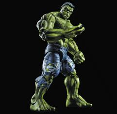 hulk_2_enhanced