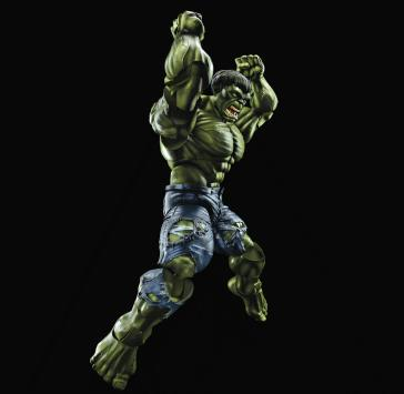 hulk_3_enhanced