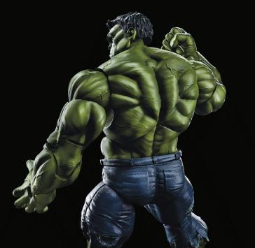 hulk_4_enhanced