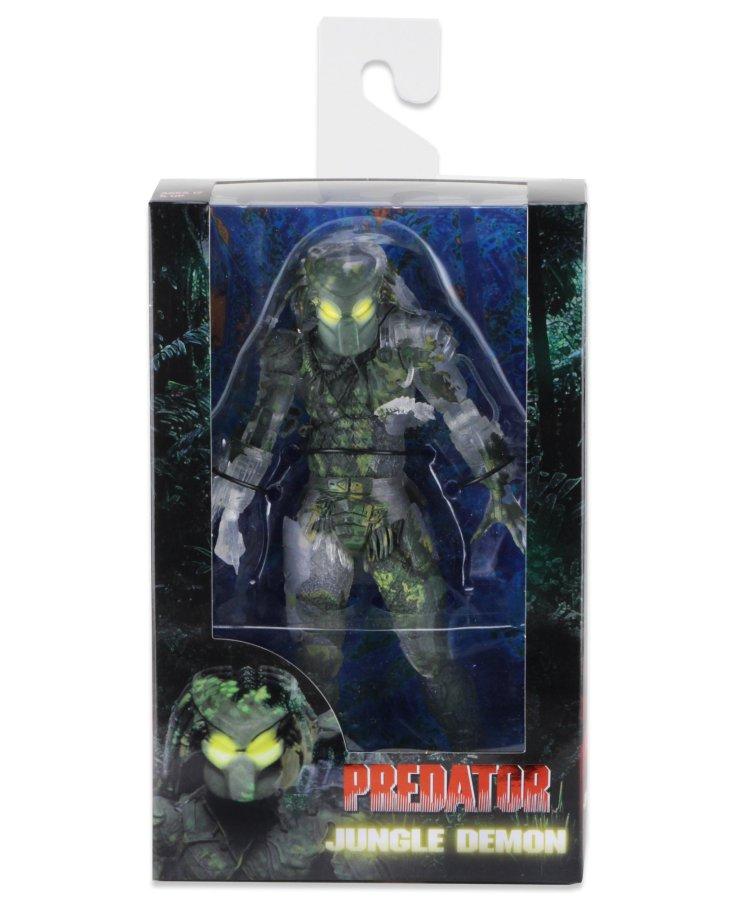 Jungle-Demon-Predator-In-Packaging-1.jpg