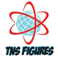 logo_86ho