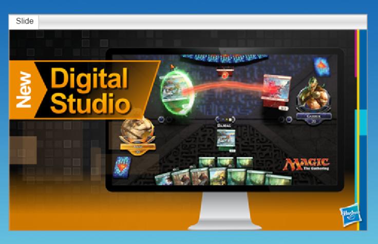magic-digital-next