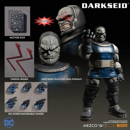 mezco-toyz-pre-toy-fair-2017-reveal-darkseid-accessories-02