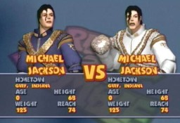 michael-jackson-ready-2-rumble-tale-of-the-tape