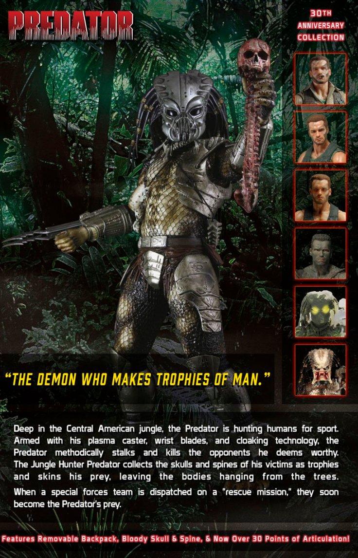 Predator-30th-Anniversary-NECA.jpg