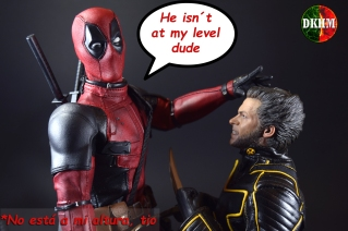 review-deadpool-hot-toys-10