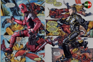 review-deadpool-hot-toys-11