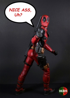 review-deadpool-hot-toys-12