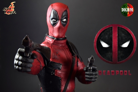 review-deadpool-hot-toys-13