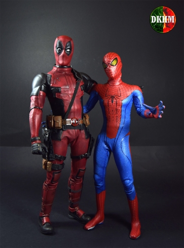 review-deadpool-hot-toys-2