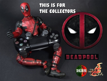 review-deadpool-hot-toys-3