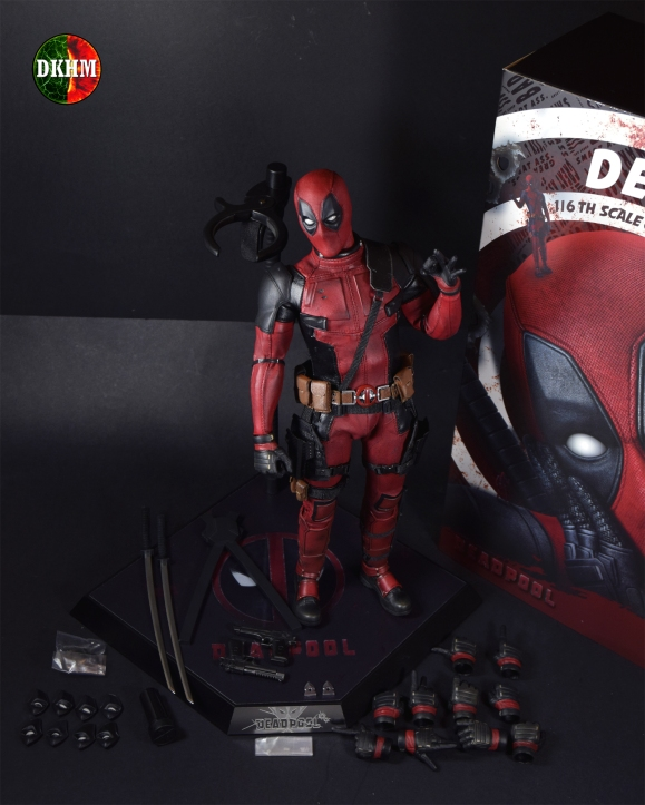 review-deadpool-hot-toys-4