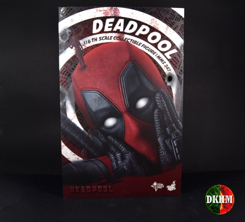review-deadpool-hot-toys-5