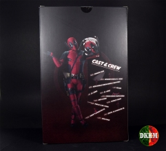 review-deadpool-hot-toys-7