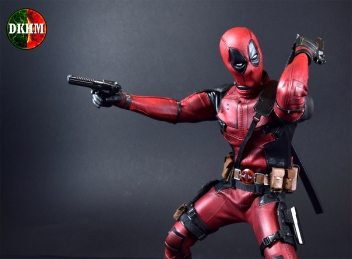 review-deadpool-hot-toys-8