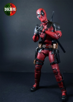 review-deadpool-hot-toys-9