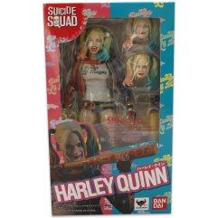s-h-figuarts-suicide-squad-harley-quinn-482955-11