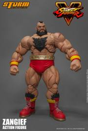 storm-collectibles-sfv-zangief-001