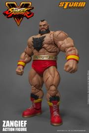 storm-collectibles-sfv-zangief-002