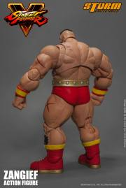 storm-collectibles-sfv-zangief-003