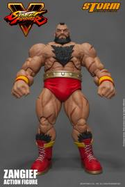 storm-collectibles-sfv-zangief-004