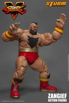 storm-collectibles-sfv-zangief-005