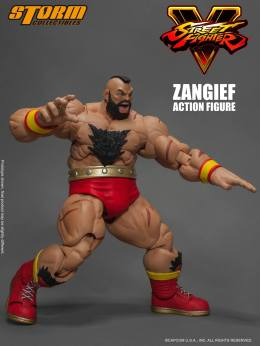 storm-collectibles-sfv-zangief-006