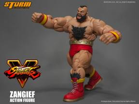 storm-collectibles-sfv-zangief-007