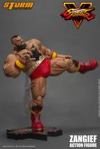 storm-collectibles-sfv-zangief-008