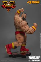 storm-collectibles-sfv-zangief-010