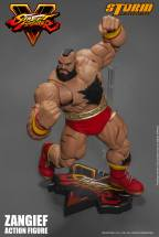 storm-collectibles-sfv-zangief-013