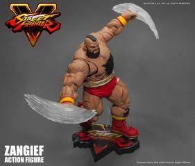 storm-collectibles-sfv-zangief-014