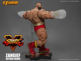 storm-collectibles-sfv-zangief-015