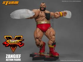 storm-collectibles-sfv-zangief-016
