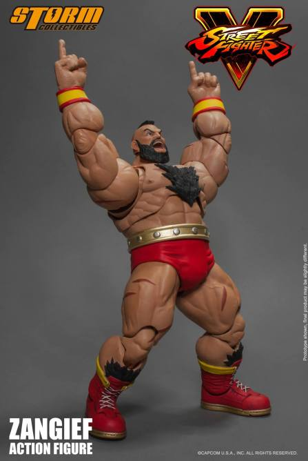 storm-collectibles-sfv-zangief-019