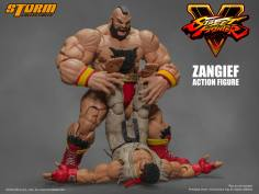 storm-collectibles-sfv-zangief-021