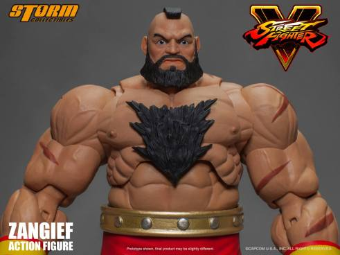 storm-collectibles-sfv-zangief-022