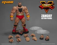 storm-collectibles-sfv-zangief-025