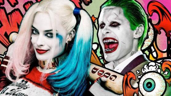 suicidesquad1280-1-1485480893993_large