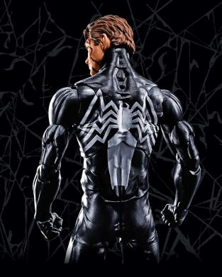 symbiote-spiderman_back