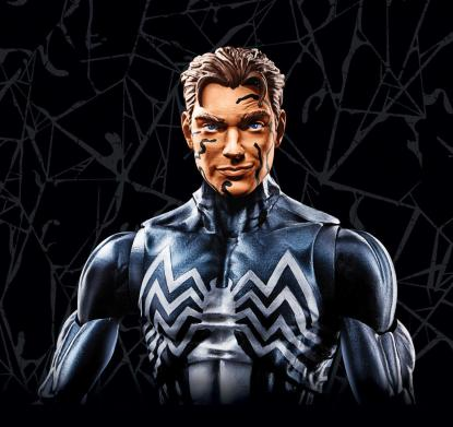 symbiote-spiderman_face