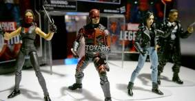 toy-fair-2017-hasbro-marvel-090-928x483