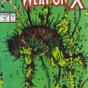 1816648-marvel_comics_presents__1988_1995_1st_series__73_super