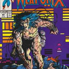 1816666-marvel_comics_presents__1988_1995_1st_series__80