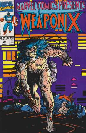 1816666-marvel_comics_presents__1988_1995_1st_series__80